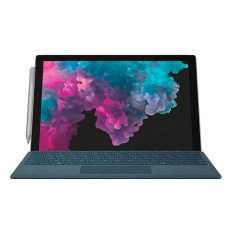 Microsoft Surface Pro 6 KJT-00015 Laptop