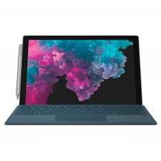 Microsoft Surface Pro 6 (KJU-00015) Laptop