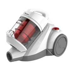 Midea VCC42A11L Canister Vacuum Cleaner