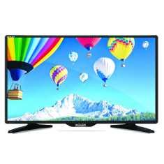 Mitashi MiDE022v10 22 Inch Full HD LED Television
