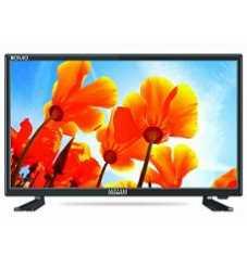 Mitashi MiDE022v16 22 Inch Full HD LED Television
