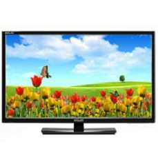 Mitashi MiDE028v11 28 Inch HD Ready LED Television