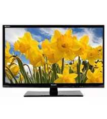 Mitashi MiDE028v12 28 Inch HD Ready LED Television