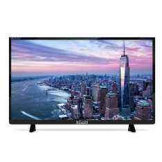 Mitashi MiDE028v25 28 Inch HD Ready LED Television