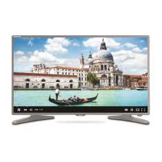 Mitashi MiDE032v02-HS 32 Inch HD Ready Smart LED Television