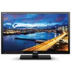 Mitashi MiDE032v12 32 Inch HD Ready LED Television