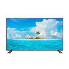 ef7772b3ae8c0 Mitashi MiDE032v22 HS 31.5 Inch Full HD LED Television Price  18 Apr ...