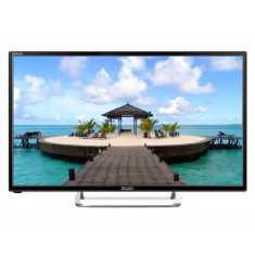 Mitashi MiDE032v24i 32 Inch HD Ready LED Television