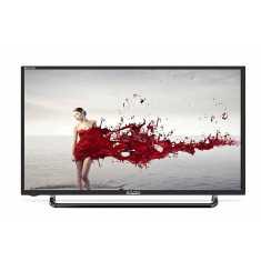 Mitashi MIDE039V24I 39 Inch HD Ready LED Television