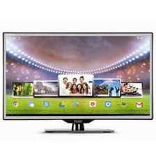 Mitashi MiDE040v12 40 Inch Full HD LED Television