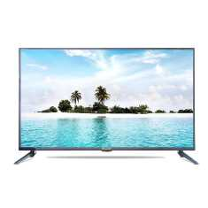 Mitashi MiDE040v24 40 Inch Full HD LED Television