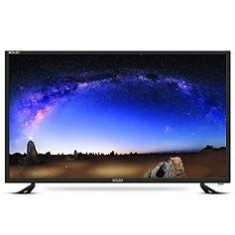 Mitashi MiDE043v05 43 Inch Full HD LED Television