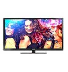 Mitashi MiDE050v05 50 Inch Full HD LED Television