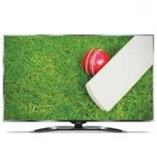 Mitashi MiE020v10 19 Inch HD Ready LED Television