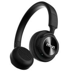 Mivi Saxo Wireless Headphone