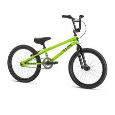 Mongoose LSX 20 Inch Bicycle