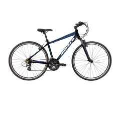 Montra Blues 1.1 21 Speed Hybrid Bike