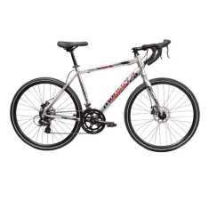 Montra Helicon X 27.5 Inch Bicycle