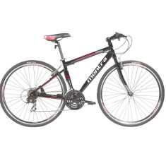 Montra Trance Pro 1FP988G0589000A Hybrid Cycle