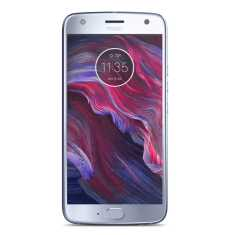 Motorola Moto X4 64 GB with 4 GB Ram