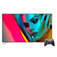 Motorola 75SAUHDM 75 Inch 4k Ultra HD Smart Android LED Television