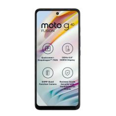 Motorola Moto G40 Fusion 64GB 4GB RAM