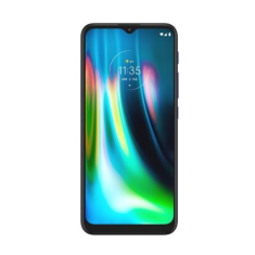 Motorola G9