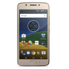 Motorola Moto G5 16 GB with 3 GB RAM