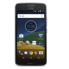 Motorola Moto G5 16 GB with 3 GB RAM