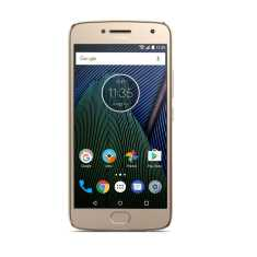Motorola Moto G5 Plus 32 GB with 4 GB RAM