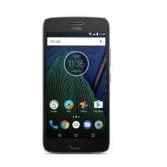 Motorola Moto G5 Plus 32 GB with 4 GB RAM
