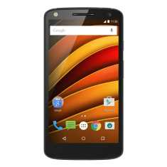 Moto X Force 32 GB