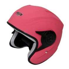 Mototrance FGN 520 Motorbike Helmet