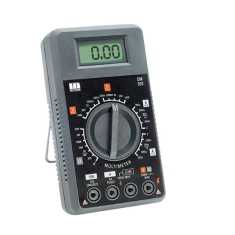 Motwane DM352 Digital Multimeter