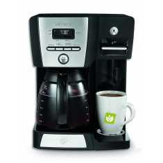 Mr. Coffee BVMC-DMX85 Coffee Maker