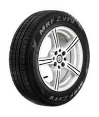MRF WAT 265 65 R17 Tubeless 4 Wheeler Tyre