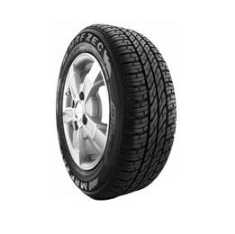 MRF ZEC 155 65R12 Tube Less 4 Wheeler Tyre
