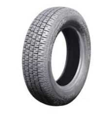 MRF Zigma Cc 145 70 R 12 Tube Type 4 Wheeler Tyre