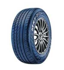 MRF ZLO 205 65R15 Tube Less 4 Wheeler Tyre