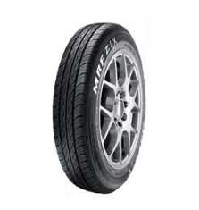 MRF ZLX 155 70 R14 Tube Less 4 Wheeler Tyre