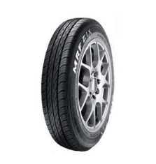 MRF ZLX 155 70 R14 Tube Less 4 Wheeler Tyre