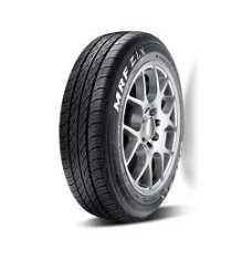 MRF ZLX 155 80 R13 Tube Less 4 Wheeler Tyre