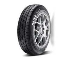 MRF ZLX 165 80R14 Tube Less 4 Wheeler Tyre