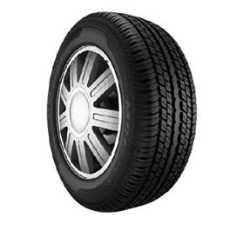 MRF ZLX 4 155 65 R13 Tube Less 4 Wheeler Tyre