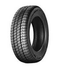 MRF ZTX 165 65 R14 Tubetype 4 Wheeler Tyre