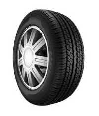 MRF ZV2K H 175 65 R14 82T Tubeless 4 Wheeler Tyre