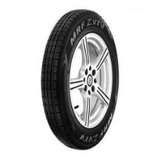 MRF ZVTV 185 65 R15 Tube Less 4 Wheeler Tyre