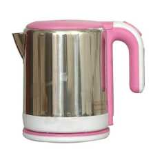MSE AA08 1.8 Litre Electric Kettle