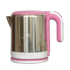 MSE AA12 1.8 Litre Electric Kettle