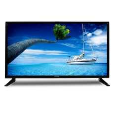 Murphy 32 M 315 31.5 Inch Full HD LED Television